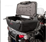 "Sportsman & Sportsman XP Rear Box w/seat - Lock and Go System ""kit E"""