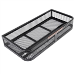 ATV Large Rack Basket