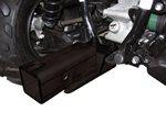 Kawasaki Brute Force KVF 650 Receiver Hitch