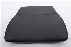 Replacement rear back cushion Kimpex