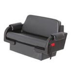 ALL PURPOSE WES CONTOUR UTV SEAT