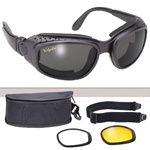 ATVSuperStore SERIES SUNGLASSES/GOGGLES