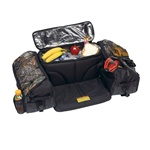 Matrix Seat Bag - Mossy Oak® Breakup™