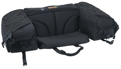 Matrix Seat Bag