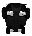 Ranger 570 Full SIze 570 A Arm Guards