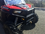 2015 Viking RZR 900 / 900s / 900 4 Metal Brush Guard