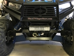"LED 12"" Light Bar"
