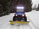 "LED 30"" Light Bar"