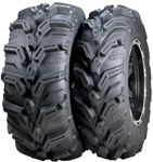 Mudlite XTR  Bigfoot Kit -27 inch on ITP SS 14 inch wheels