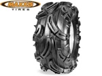 Maxxis Mudzilla Bigfoot Kit