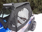 Polaris RZR Upper Doors.