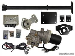 Polaris Ranger XP & Crew 500/800 Power Steering Kit
