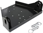 Denali Plow mount only (Mid mount system ATV only)