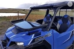 Hey looking for a Ryfab General windshield?