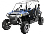 HEY! Looking for RZR4 HID or Ranger HID lights?