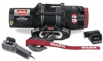 WARN PROVANTAGE PV3500-S WINCH