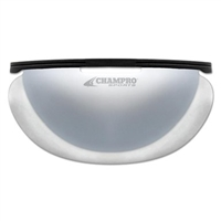 Champro Sun Visor for Umpire Mask