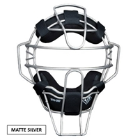 Diamond Big League Umpire Mask