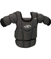 Diamond iX3 Series  Cool Max Chest Protector