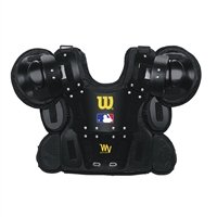 Wilson Pro Gold Chest Protector