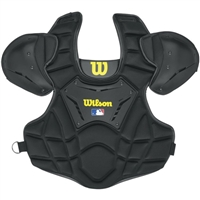 Wilson Guardian Chest Protector