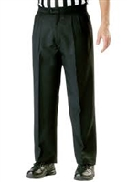 This is Cliff Keen Pleated FrontBasketball Pants
