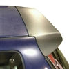 92-95 Eg Hatch Carbon Wrapped Street Wing