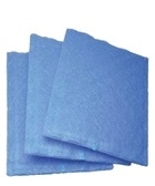 "Premier One Electrostatic 16"" x 25"" 3 Pack Air Filters"