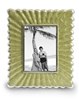 Julia Knight Peony Picture Frame