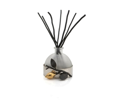 Michael Aram Lemon Wood Diffuser
