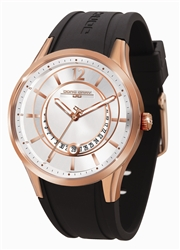 JORG GRAY LADIES WATCH