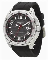 JORG GRAY SPORTS WATCH