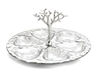 Michael Aram Tree Of Life Seder Plate