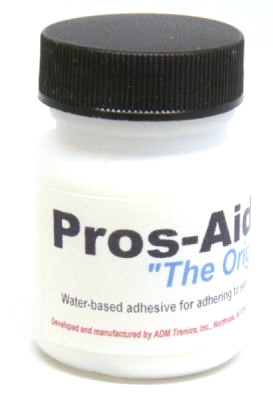 "Pros-Aide ""The Original"" Liquid (1 oz bottle)"