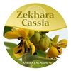 Ancient Sunrise Zekhara Cassia - 100 grams