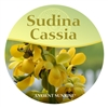 Ancient Sunrise Sudina Cassia