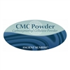 Ancient Sunrise (CMC) Powder Indigo Thickener