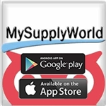 MySupplyworld Page Plus Mobile App