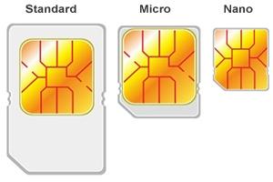 Page Plus 4g Lte Sim Cards
