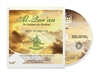 1 MP3 CD Al-Qur'an Audio Album with English Translation