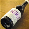 A204 CHANTEREVES VdF L'INTRUS SYRAH 2018 750ml