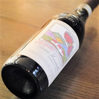 4009 BARTOLO MASCARELLO BAROLO 2009 750ml [ART LABEL-A]