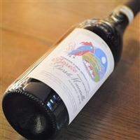4009 BARTOLO MASCARELLO BAROLO 2009 750ml [ART LABEL-B]