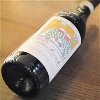 4009 BARTOLO MASCARELLO BAROLO 2009 750ml [ART LABEL-D]