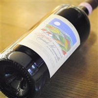 4008 BARTOLO MASCARELLO BAROLO 2008 1500ml [ART LABEL-A]