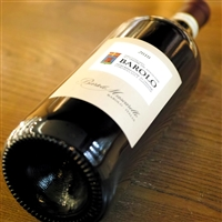 5870 BARTOLO MASCARELLO BAROLO 2010 1500ml