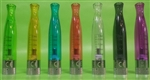 MAX JK65 BCC Clearomizer