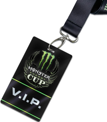 Super VIP Experience Package - Anaheim
