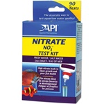 Aquarium Pharmaceuticals API Nitrate Test Kit Aquarium Pharmaceuticals Nitrate Test Kit