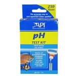 Aquarium Pharmaceuticals (API) pH Test Kit